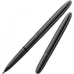 Fisher Space pen Titanium Sort