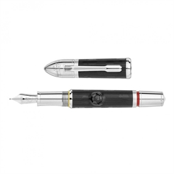 Great Characters Walt Disney Special Edition Fountain Pen M